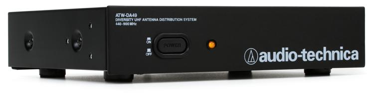 Audio-Technica ATW-DA49 image 1
