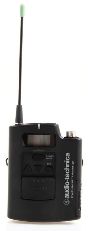 Audio-Technica ATW-T310DbD - D-Band image 1