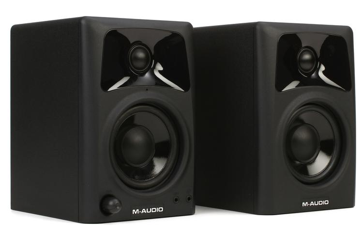 M-Audio AV32 image 1