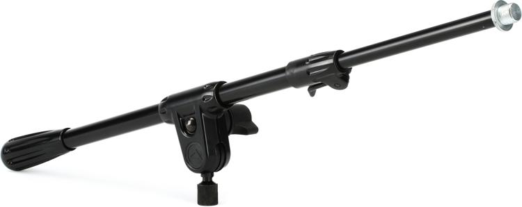 Ultimate Support AX-48 Pro Boom image 1