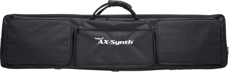 Roland AX-Synth Gig Bag image 1
