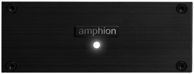 Amphion Amp100 Mono image 1