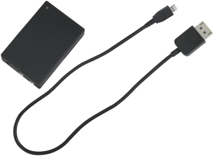 Peavey Ampkit HD Lightning image 1