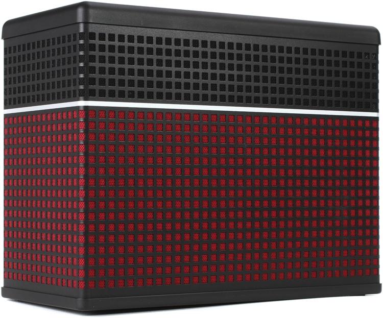 Line 6 AMPLIFi 30 - 30-watt Multi-speaker Modeling Combo Amp image 1