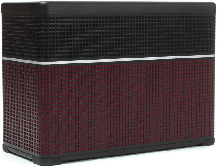 Line 6 AMPLIFi 75 - 75-watt Multi-speaker Modeling Combo Amp image 1