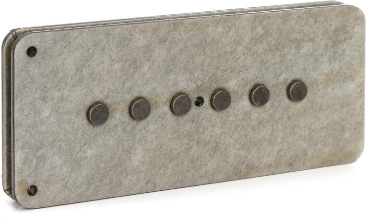 Seymour Duncan Antiquity II Jazzmaster Pickup - Neck image 1