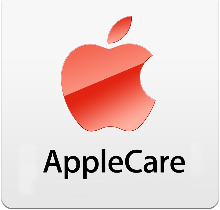 Apple AppleCare Protection Plan for iMac image 1