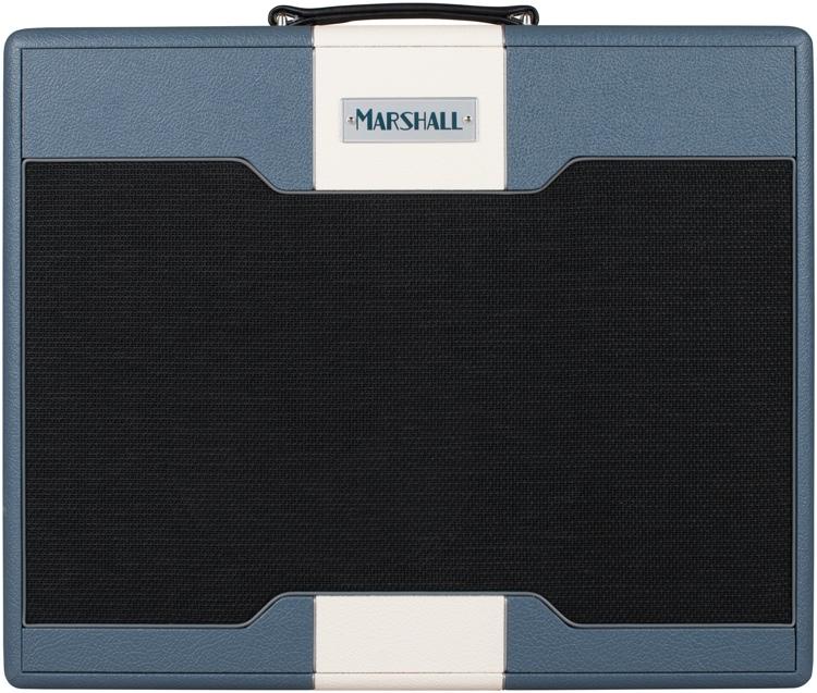Marshall Astoria Dual 30-watt 1x12