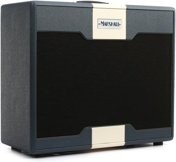Marshall Astoria Dual 75-watt 1x12