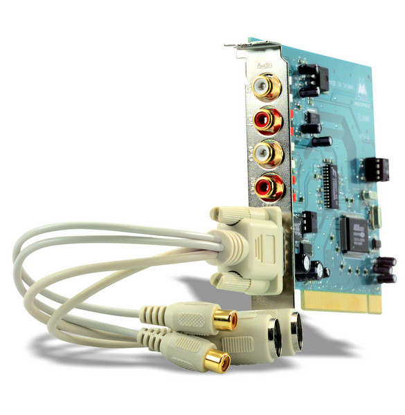 M-Audio Audiophile 2496 image 1