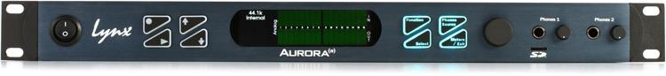 Lynx Aurora (n) 32-HD image 1