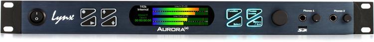 Lynx Aurora (n) 8-HD image 1