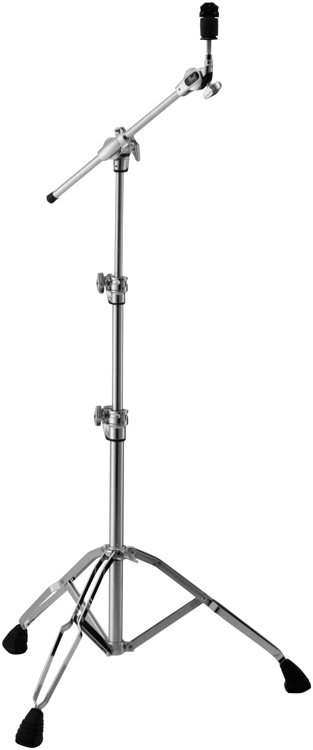 Pearl B-1000 Cymbal Boom Stand image 1