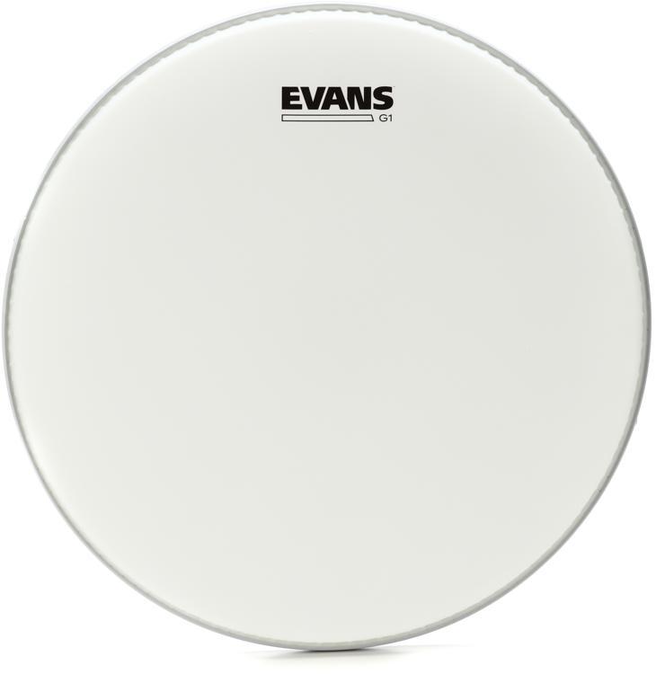 Evans G1 Coated Drum Head - 14