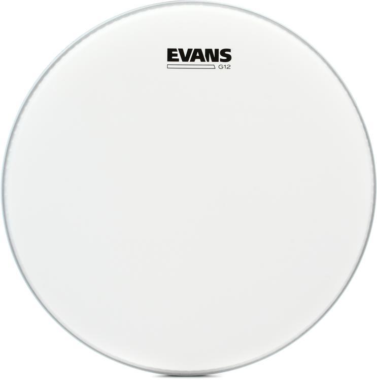 Evans G12 Coated - 14