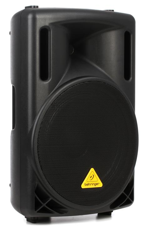 Behringer Eurolive B212XL 800W 12