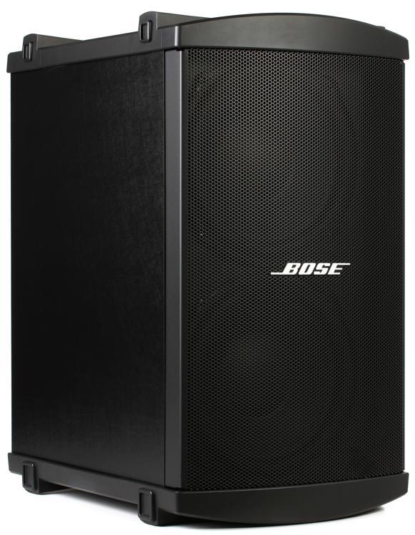 Bose B2 Bass Module image 1