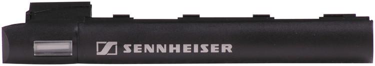Sennheiser B5000-2 image 1