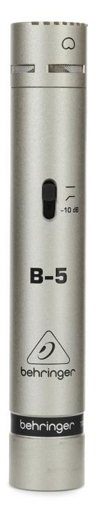 Behringer B-5 image 1