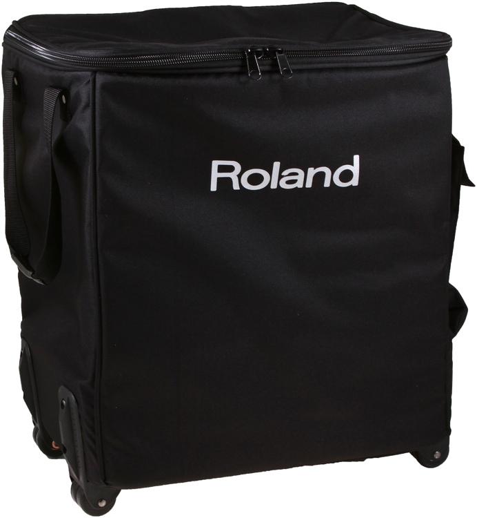Roland BA-330-BAG image 1