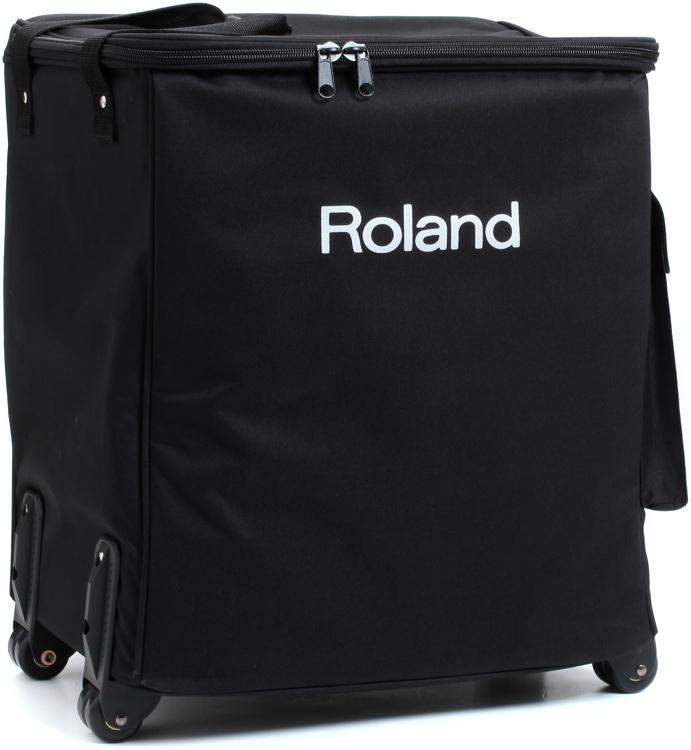 Roland BA-330 Bag image 1