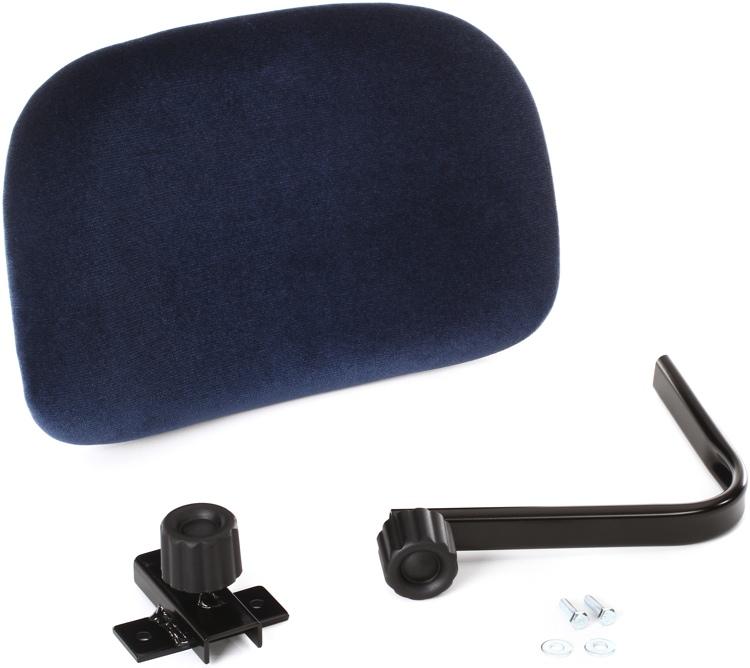Roc-N-Soc Throne Backrest - Blue image 1