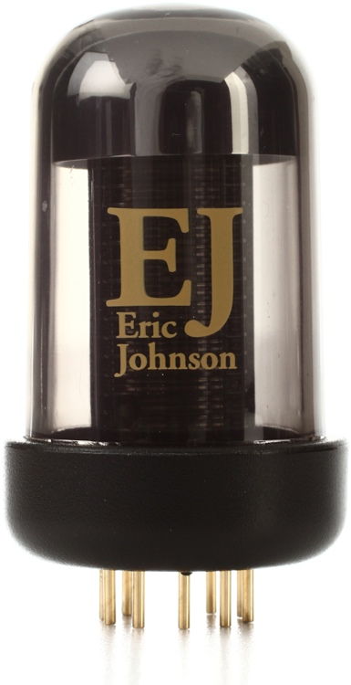 Roland Eric Johnson Tone Capsule image 1