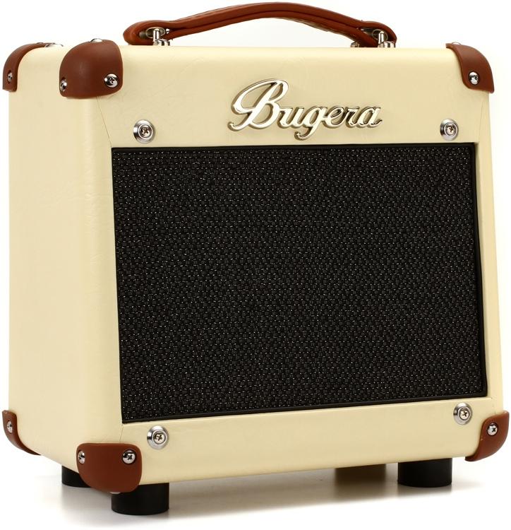 Bugera BC15 15-watt 1x8