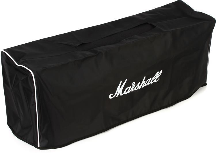 Marshall COVR-00008 Standard Head Cover image 1