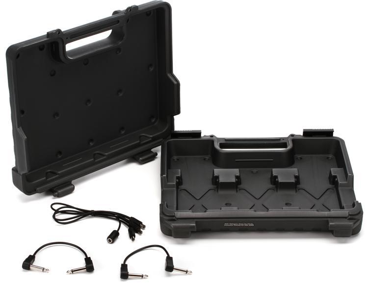 Boss BCB-30 Compact Pedal Board image 1