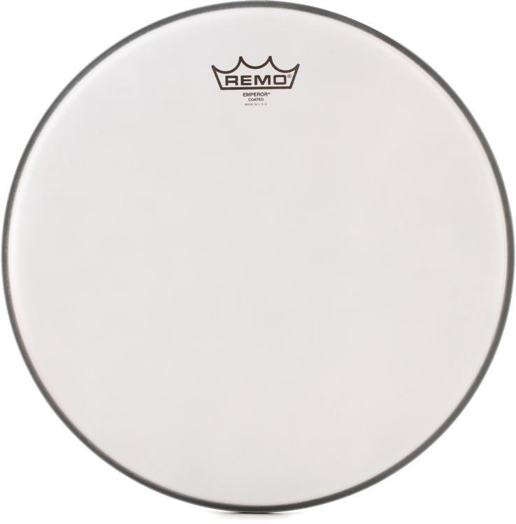 Remo Emperor Coated Drumhead - 14