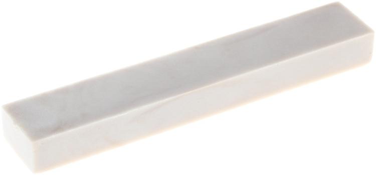 Graph Tech TUSQ XL Nut Slab - 1/4
