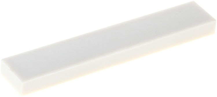 Graph Tech TUSQ XL Nut Slab - 3/16