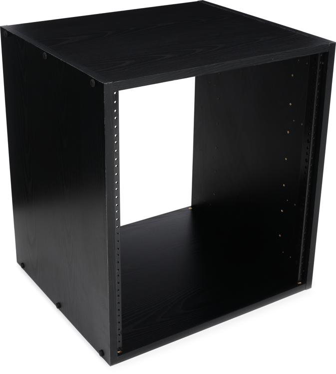Middle Atlantic Products BRK Series - 12 Rack Spaces image 1