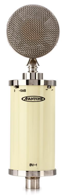 Avantone Pro BV-1 image 1