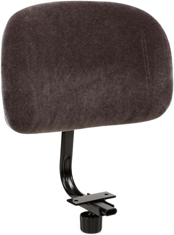 roc n soc throne backrest grey sweetwater. Black Bedroom Furniture Sets. Home Design Ideas
