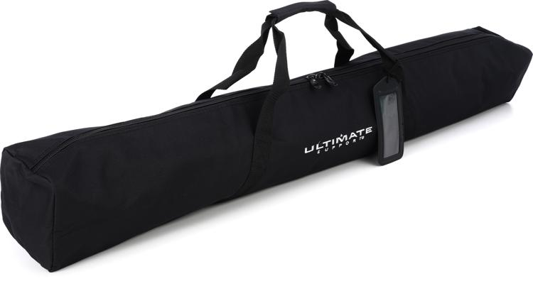 Ultimate Support Bag 90 Single Speaker Stand Bag Sweetwater