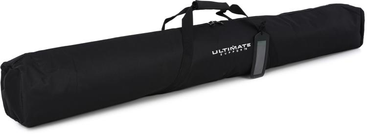 Ultimate Support Bag-99 image 1