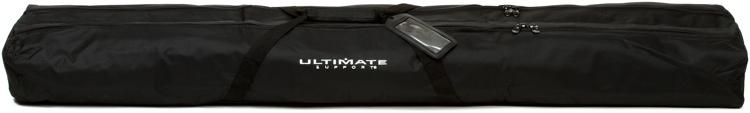 Ultimate Support Bag-99D image 1