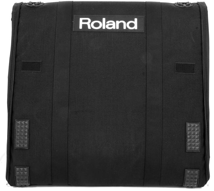 Roland V-Accordion Gig Bag image 1