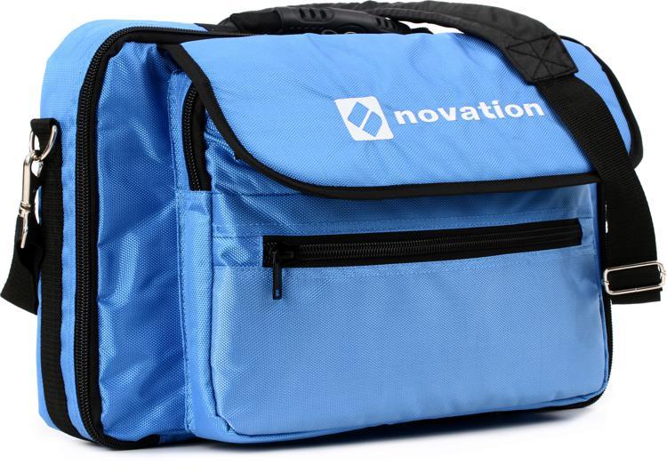 Novation Bass Station II Gig Bag image 1