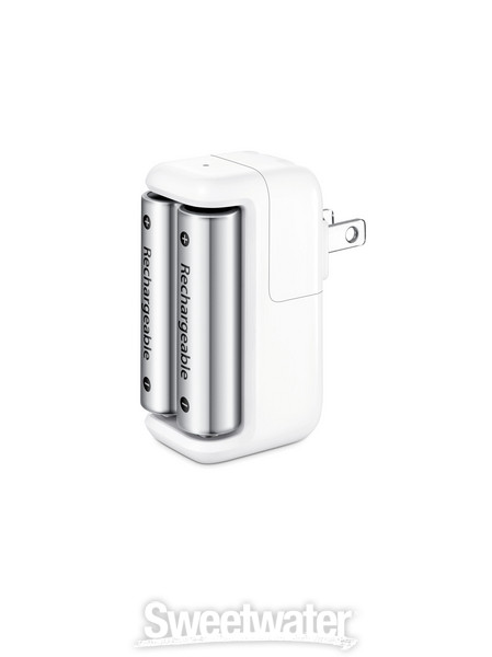 Apple Battery Charger image 1
