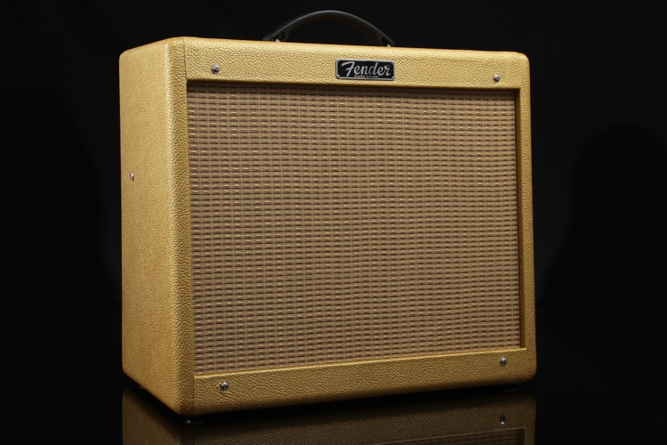Fender Blues Junior III 1x12