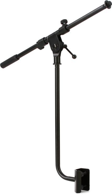 On-Stage Stands MSA8020 Clamp-On Boom Arm image 1