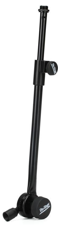 On-Stage Stands MSA9505 Posi-Lok Telescoping Mini Boom image 1
