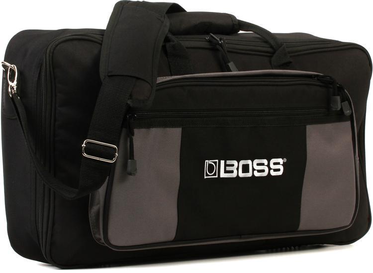 Boss Bag-L2 Large Bag image 1