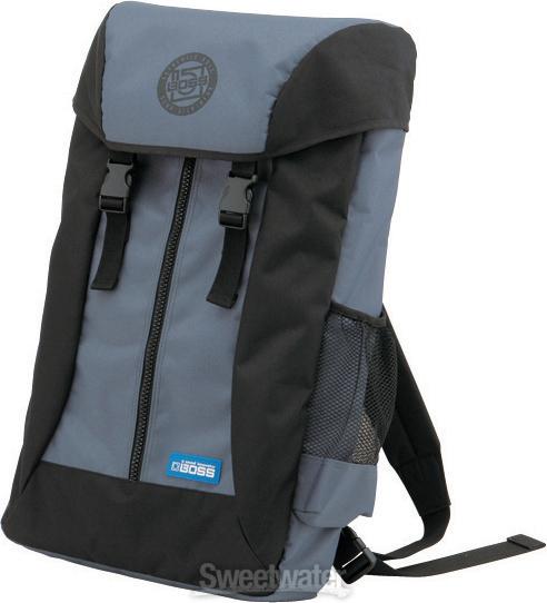 Boss BA-CB3 Backpack image 1