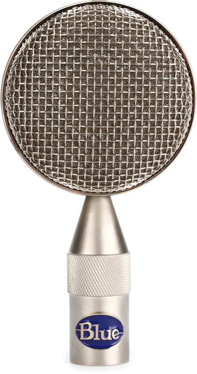 Blue Microphones Bottle Cap - B1 image 1