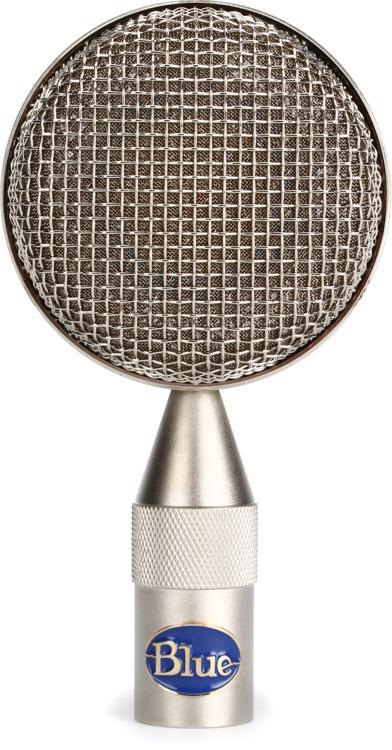 Blue Microphones Bottle Cap - B2 image 1