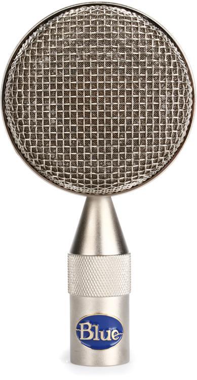 Blue Microphones Bottle Cap - B3 image 1
